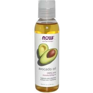now-foods-avocado-oil