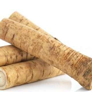 DIY burdock root oil for scalp issues