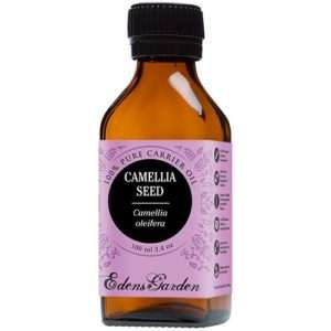 camellia-oil-for-hair-growth-health