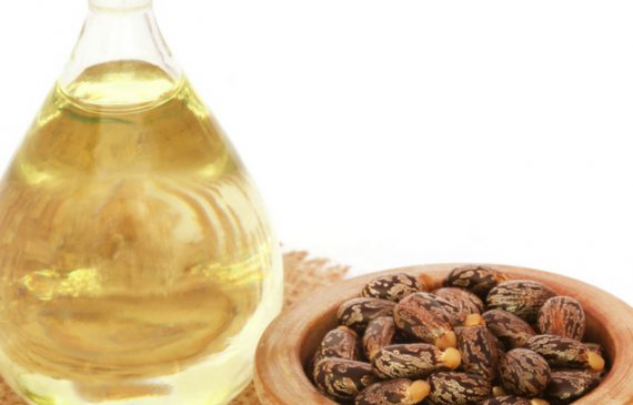 Benefits of Castor Oil for Hair Growth
