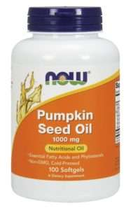 Pumpkin-Seed-Oil-hair-growth