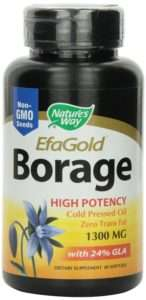 borage-oil-for-hair-growth
