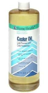 home-health-castor-oil