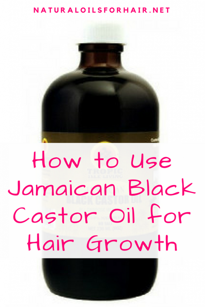 How-to-Use-Jamaican-Black-Castor-Oil-for-Hair-Growth