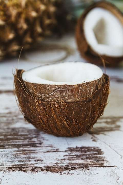 fresh-coconuts-for-hair