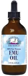 Montana-Emu-Ranch-Company-Emu-Oil