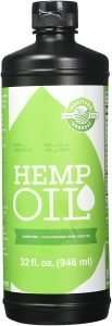 Manitoba-Harvest-Cold-Pressed-Hemp-Seed-Oil