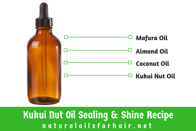 Kukui-nut-oil-shine-and-seal-oil-recipe