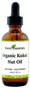 Sweet-Essentials-Organic-Kukui-Nut-Oil