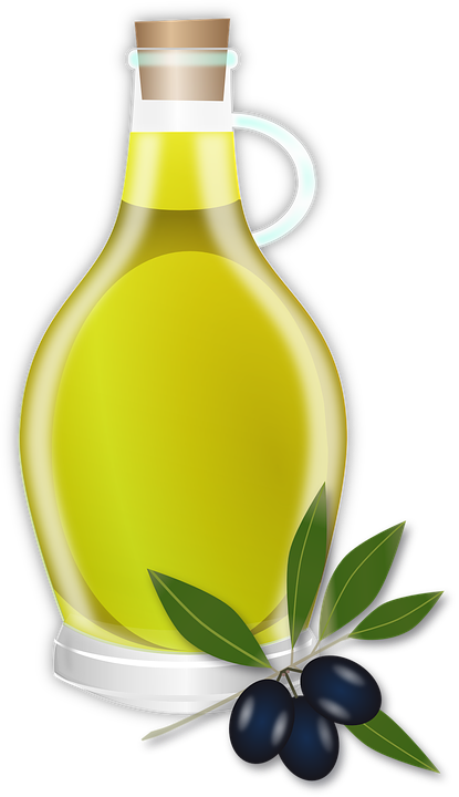 Benefits-of-oil-rinsing