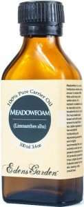 Eden's Garden Meadowfoam Seed Oil