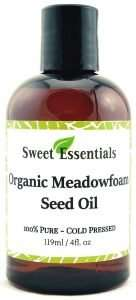 Sweet-Essentials-Pure-Meadowfoam-Seed-Oil