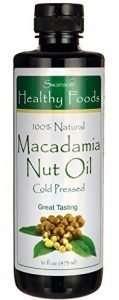 Swanson-Macadamia-Nut-Oil