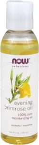 now-foods-evening-primrose-oil