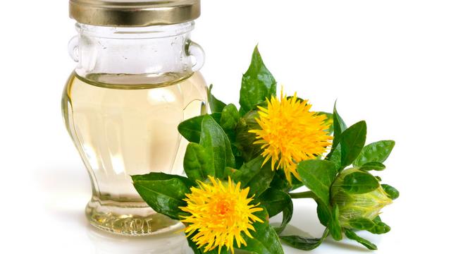 زيت بذور القرطم..6 فوائد مذهلة للجلد