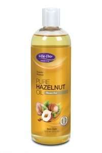 life flo pure hazelnut oil
