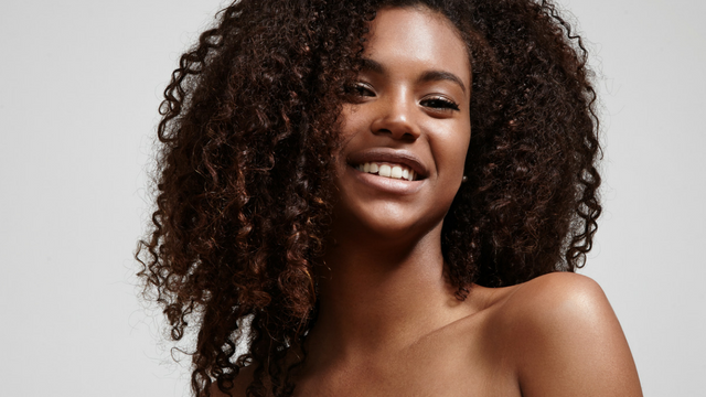 5 Best Easy Detangling Tools for All Hair Types