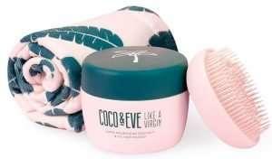 Coco & Eve That's A Wrap Bundle