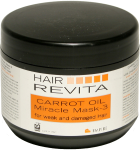 hair-revita-carrot-oil-mask