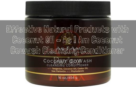 as-i-am-coconut-cowash-conditoner-review