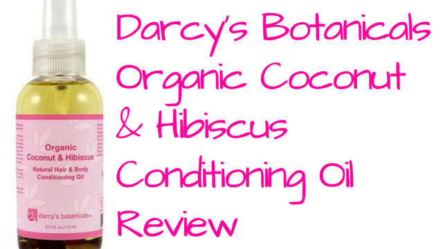 darcys-botanicals-hair-skin-conditioning-oil-review