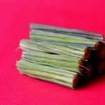 moringa oil for hair