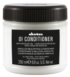 Davines Award Winning Deep Conditioner