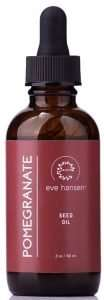 Eve Hansen Pomegranate Seed Oil