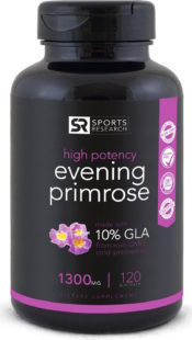evening-primrose-oil-supplements