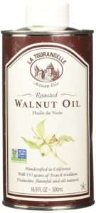 la-tourangelle-roasted-walnut-oil