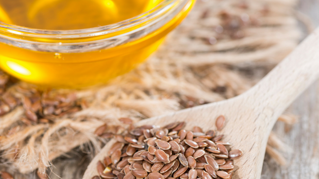 Flaxseed-for-hair-growth-and-hair-loss