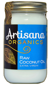 artisana-raw-certified-organic-coconut-oil