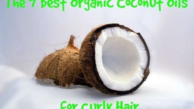 best-coconut-oil