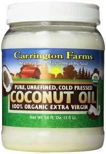 carrington-farms-coconut-oil