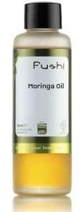 fushi-moringa-oil