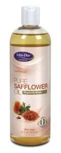 life-flo-pure-safflower-oil