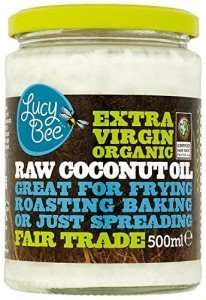 lucy-bee-organic-coconut-oil