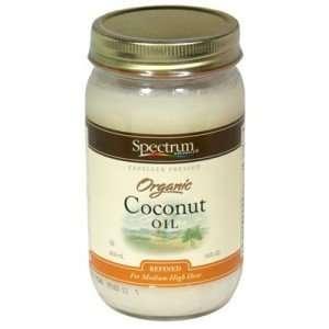spectrum-naturals-organic-coconut-oil