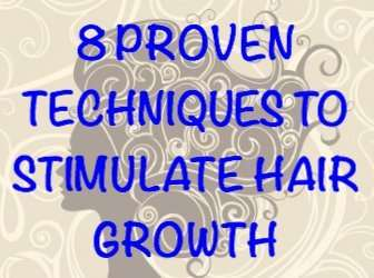8-proven-techniques-to-stimulate-hair-growth