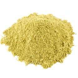 starwest-botanicals-Fenugreek-Powder