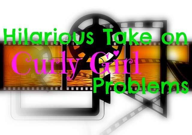 curly girl handbook website