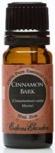 edens-garden-cinnamon-bark-essential-oil