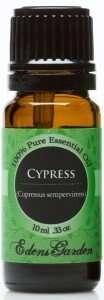 edens-garden-cypress-essential-oil