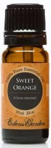 edens-garden-sweet-orange-essential-oil