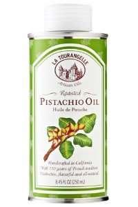 la-tourangelle-pistachio-oil