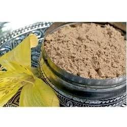 metiista-Bhringaraj-Powder
