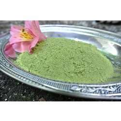 metiista-neem-powder