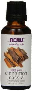 now-foods-cinnamon-essential-oil