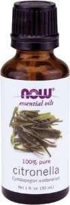 now-foods-citronella-essential-oil