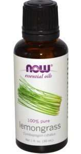 now-foods-lemongrass-essential-oil